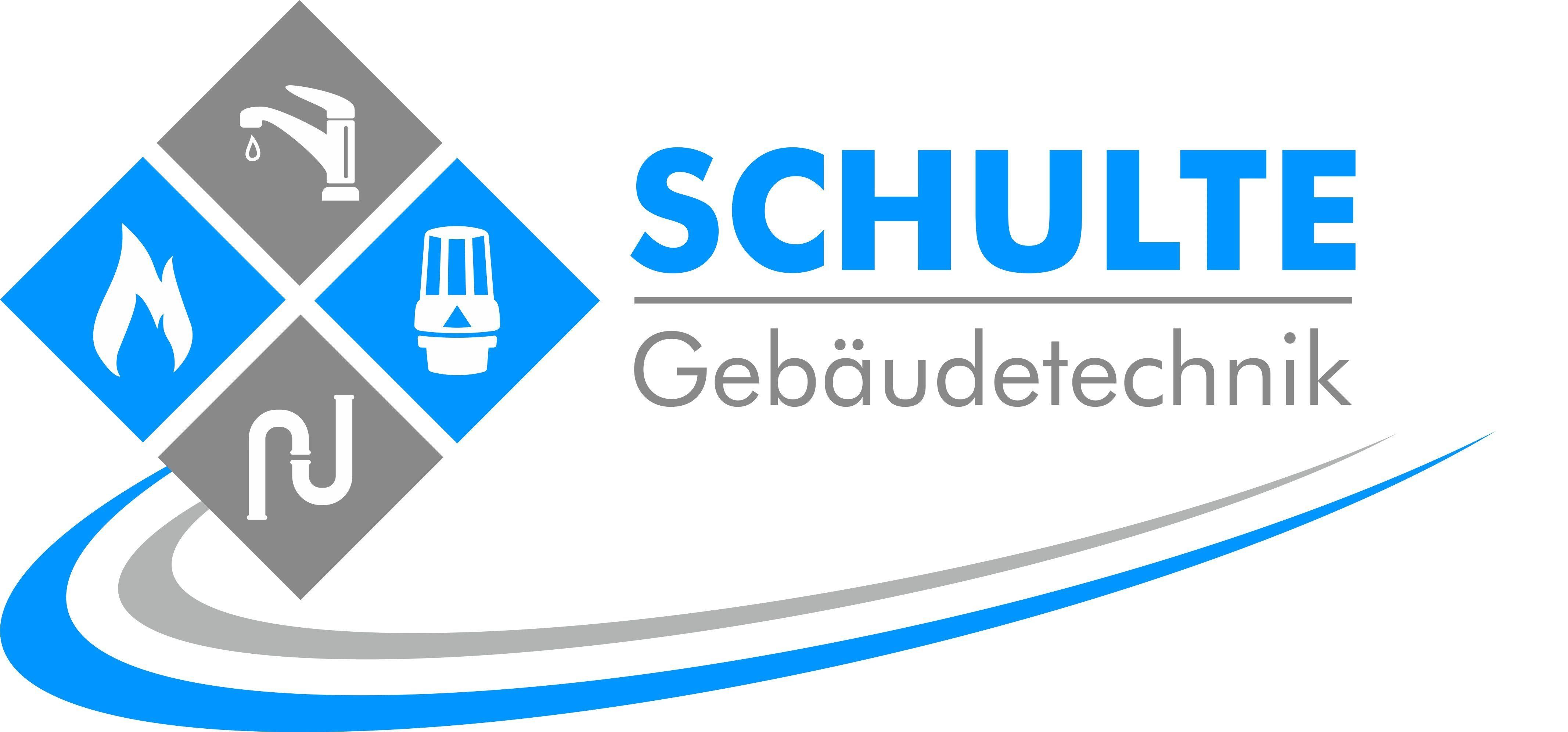 Schulte Gebäudetechnik GmbH & Co. KG